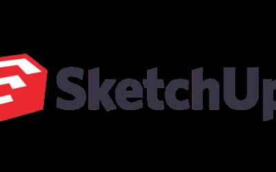 Quels sont les avantages de Sketchup?