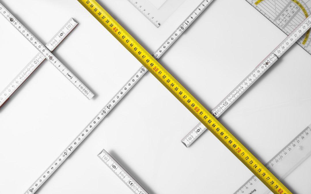 Comment changer les unités de mesure sur SketchUp?