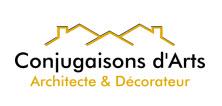 Conjugaisons D'arts