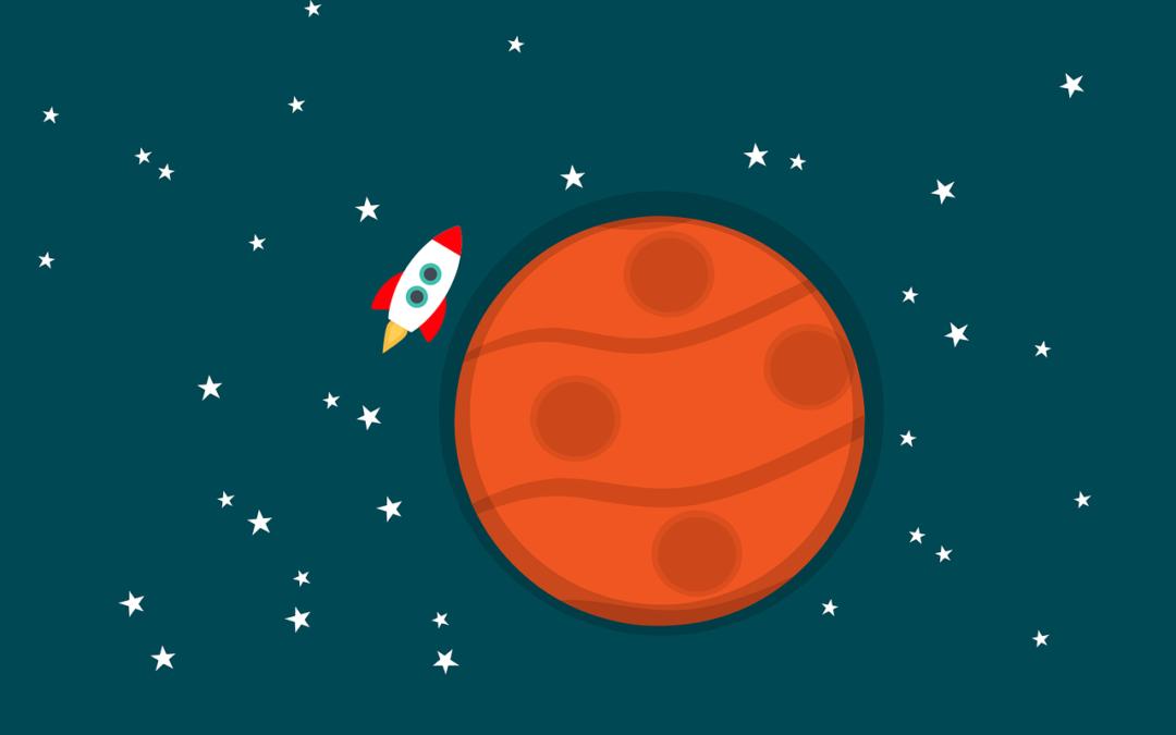sphere-sketchup