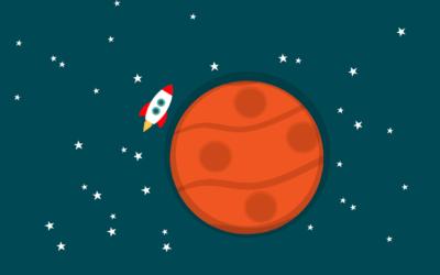 Comment faire une sphère sur SketchUp?