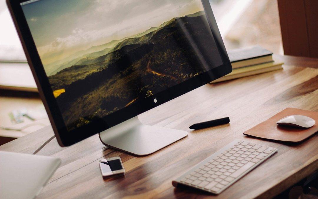 Top 5 des meilleurs logiciels d'architecture pour Mac